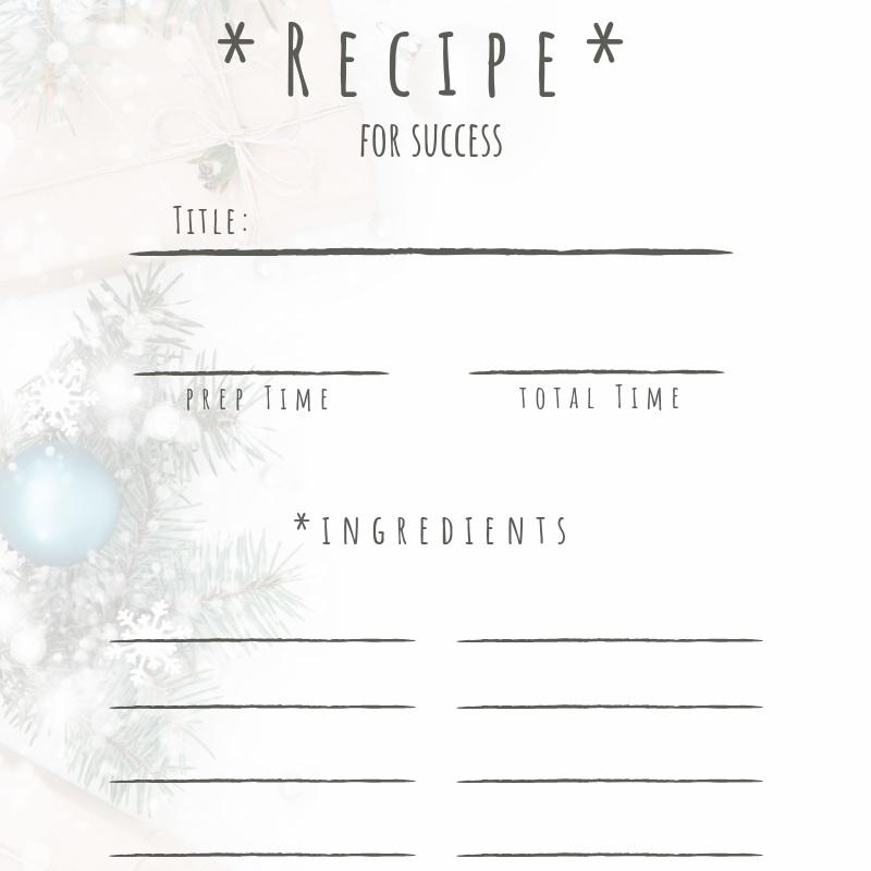 Recipe+for+Success+Christmas.jpg
