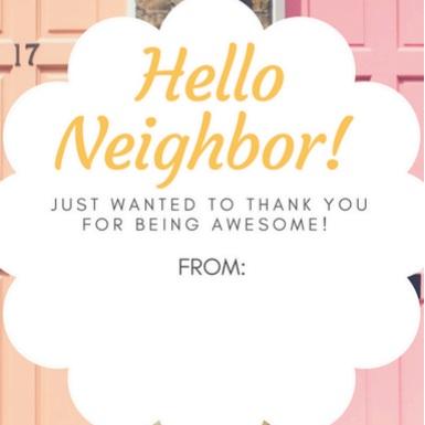 Rise AK Neighbor.jpg