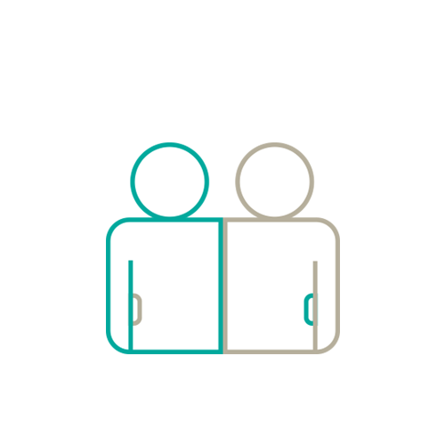 home page icons partnership.png
