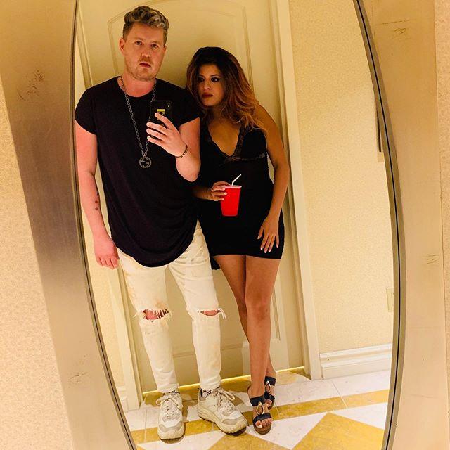 This is us now. . . #vegas #lasvegas #trip #getaway #ballagio #casino #party #friends #fun #fashion #love #gay #family #streetstyle #outfit #mensfashion #womensfashion