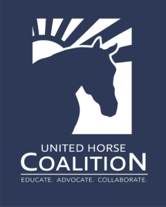 United Horse Coalition