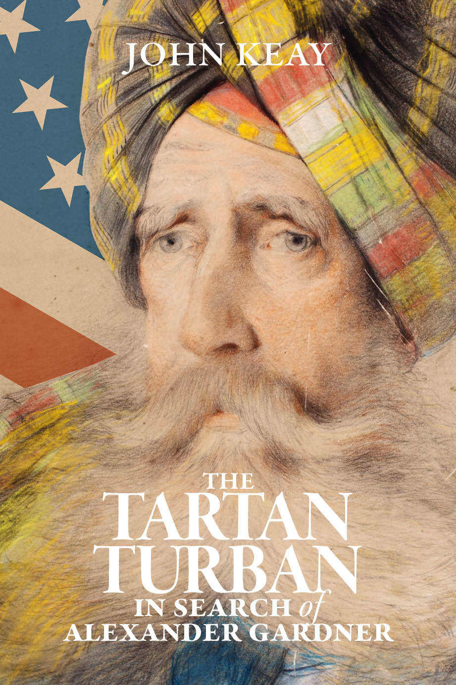 The+Tartan+Turban+by+John+Keay.jpg