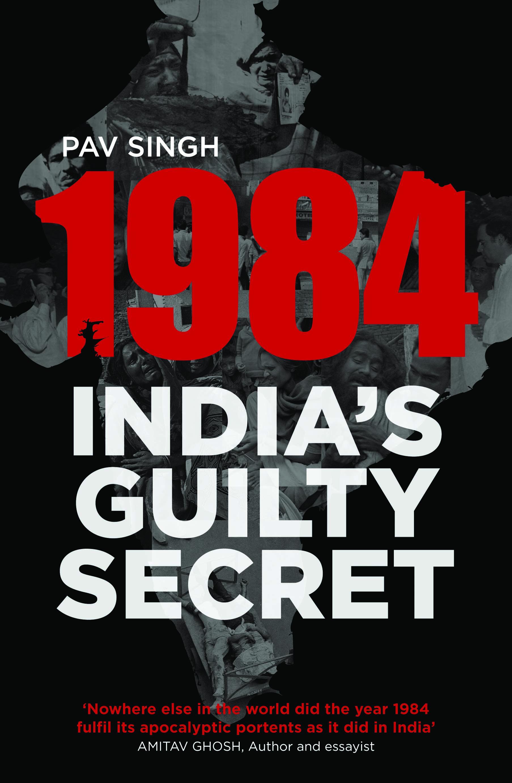 1984_Indias-Guilty-Secret.jpg
