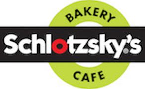 LogoSchlotskys.jpg