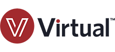 new_virtual-logo.png