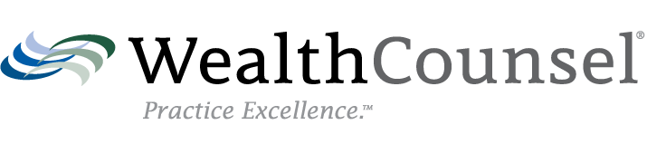 WealthCounselLogo_Final.png