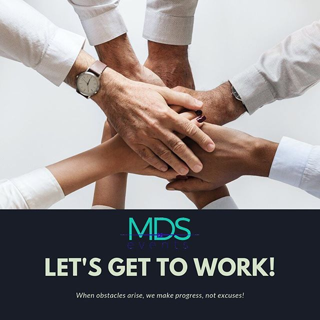 MDS Events is a Event company that prides itself on working directly with the client to ensure the success of all aspects of their Meeting or Event.  #eventplanner #corporateevents #events #meetingplanner #meetings #eventprofs #eventprofessionals  #meetingprofs