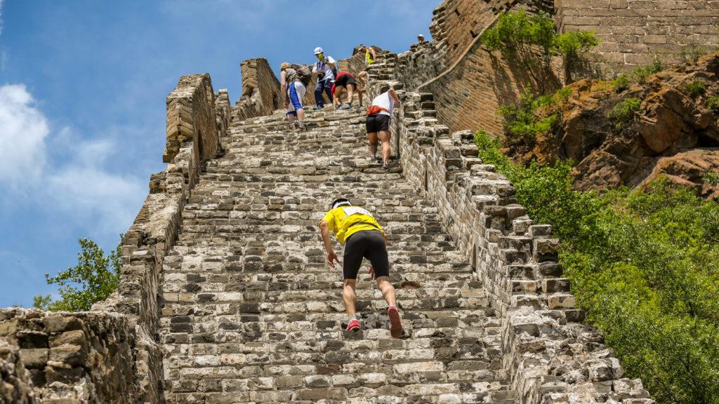 great-wall-marathon-01-1024x576.jpg