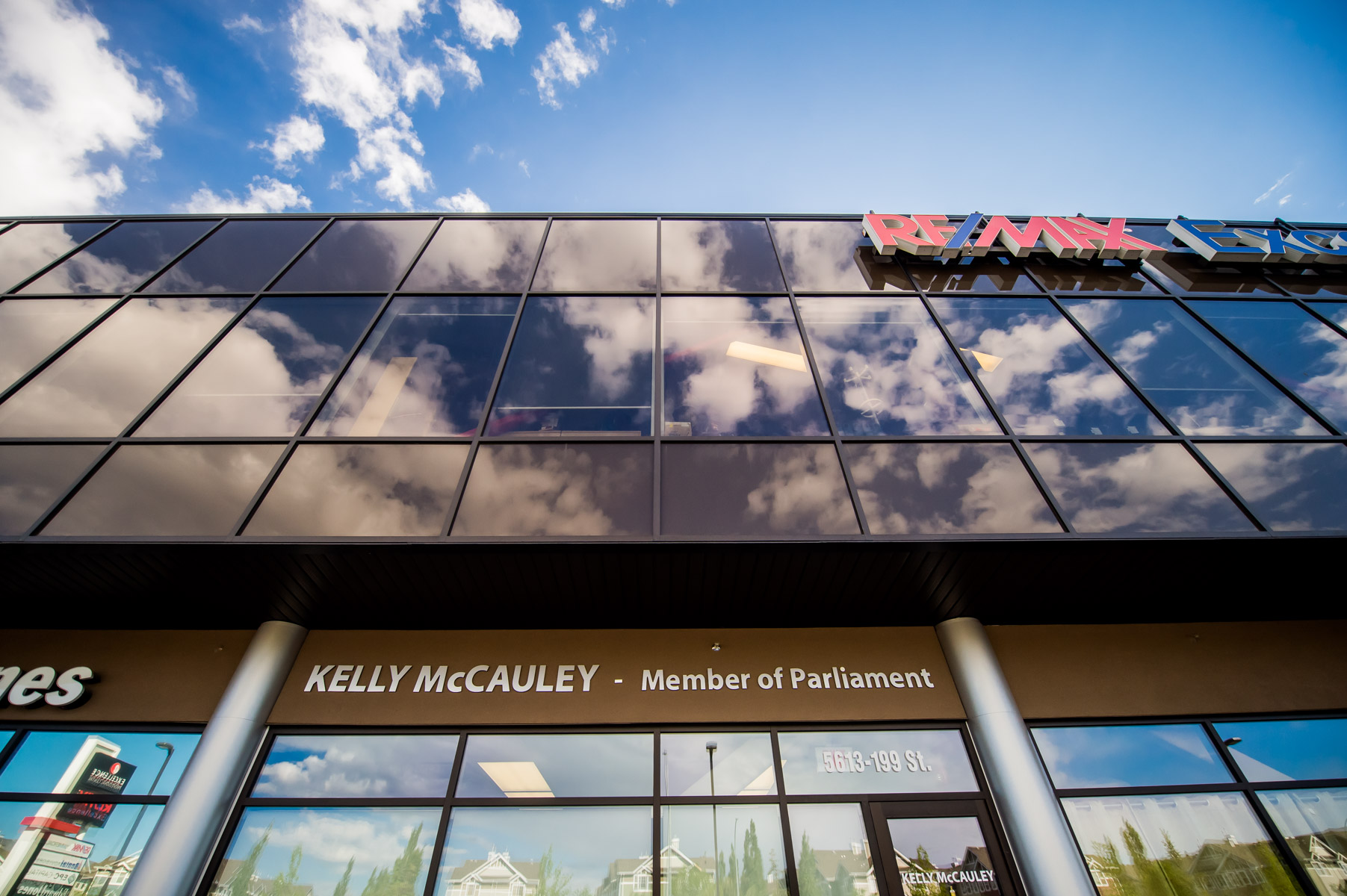 Kelly McCauley-37.jpg