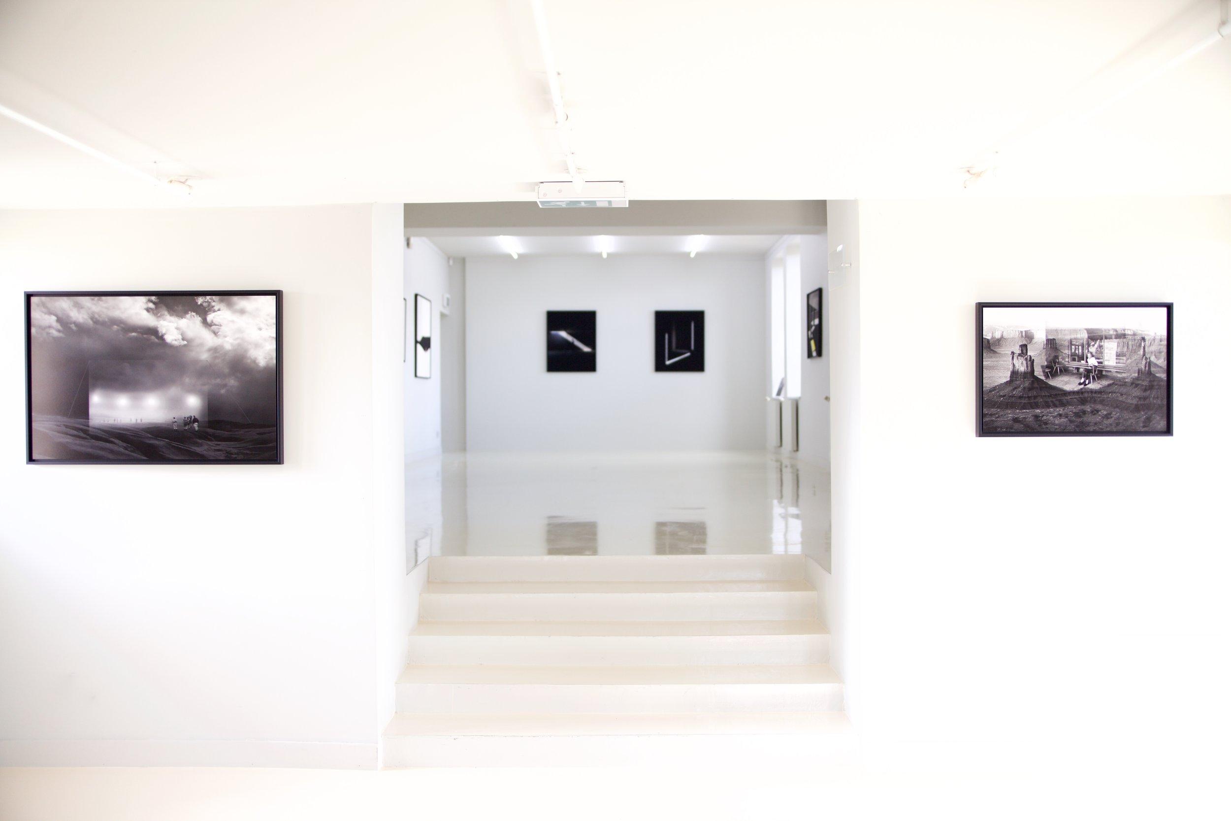 Galerie Bessieres jan2018_MG_5936 41.jpg