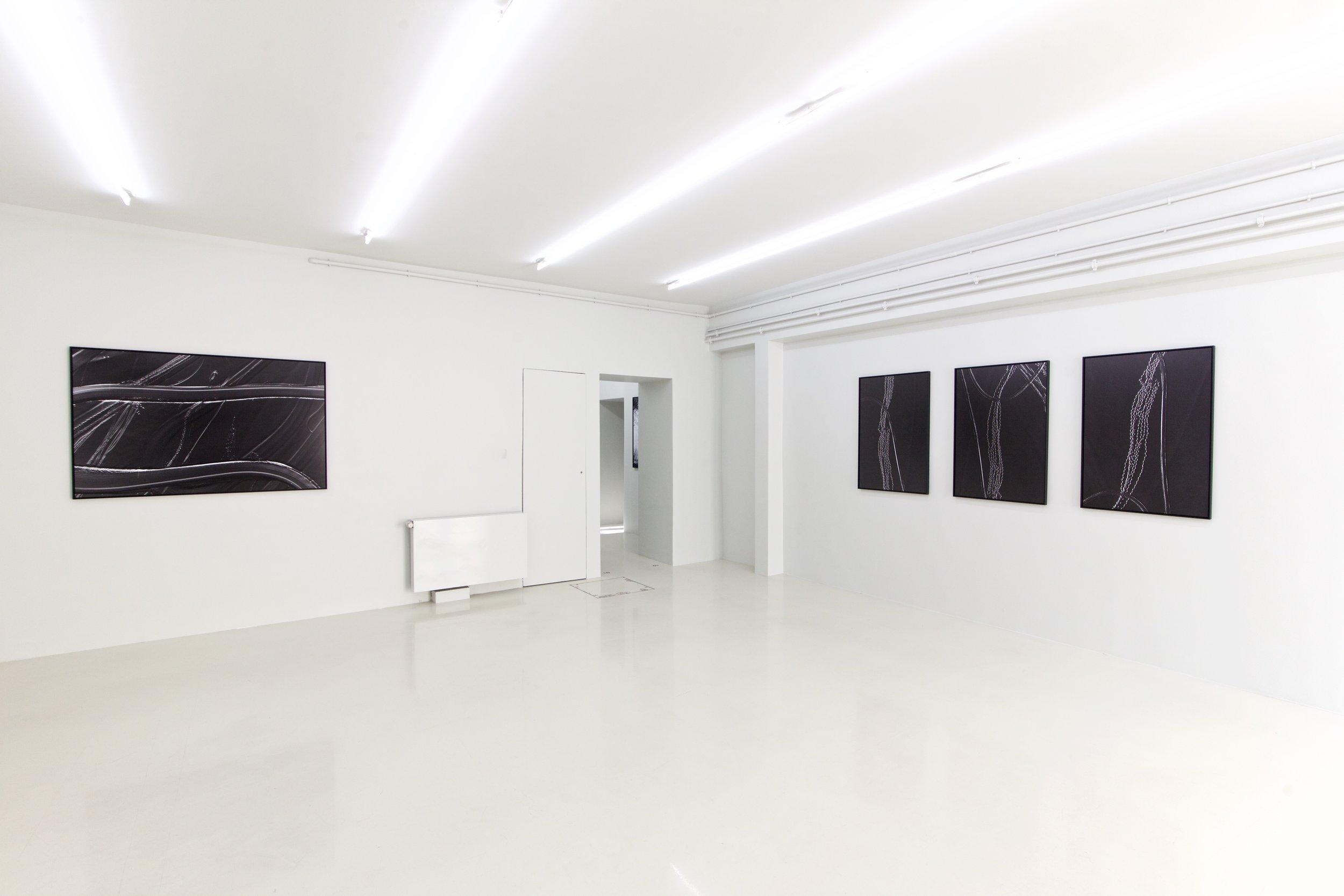 Galerie Bessieres jan2018_MG_5960 47.jpg