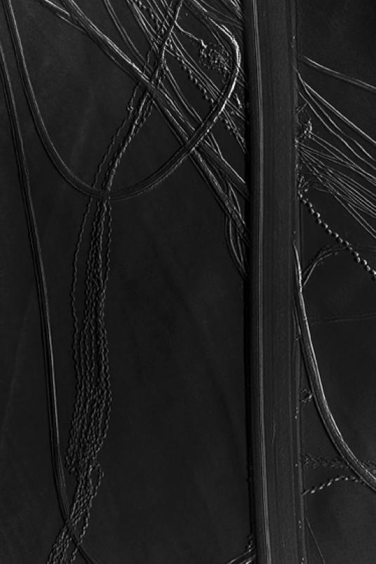 Traces-AVZ-150217-16-100x150cm