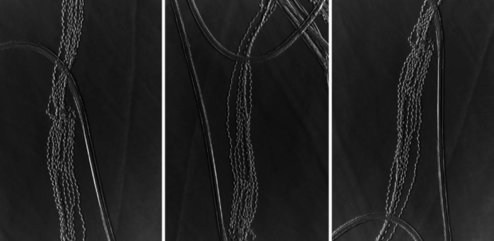 Traces-AZ-020217 Tryptique-67x100cmx3