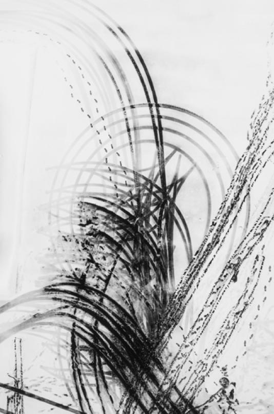Traces-DT-0317-034-67x100cm