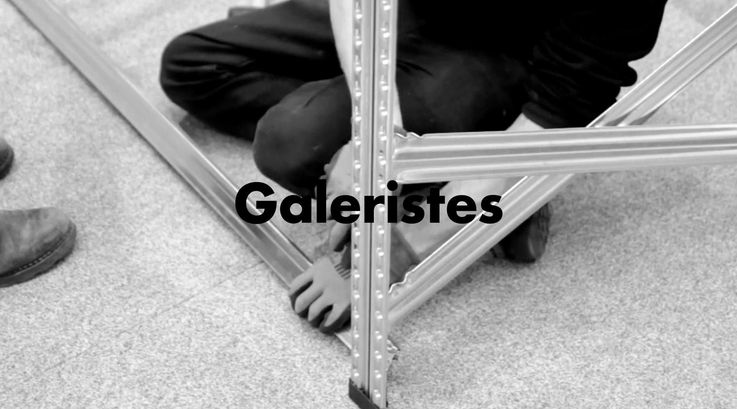 Galeristes.jpg