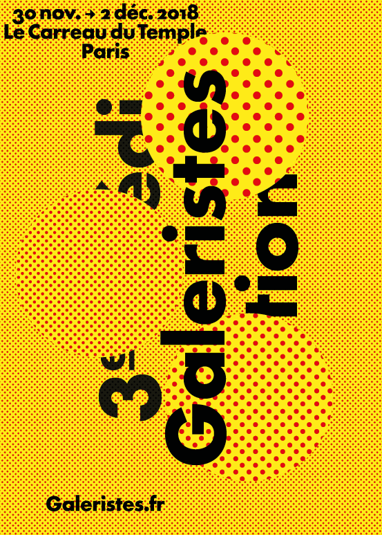 Galeristes-affiche-Image-2018-96.png