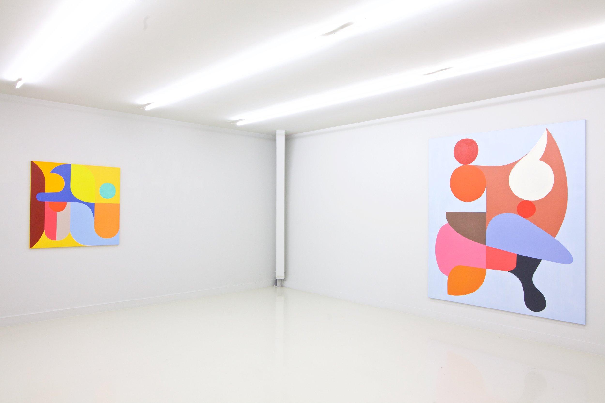 Galerie_Bessieres_05_2019_MG_5952 22.jpg