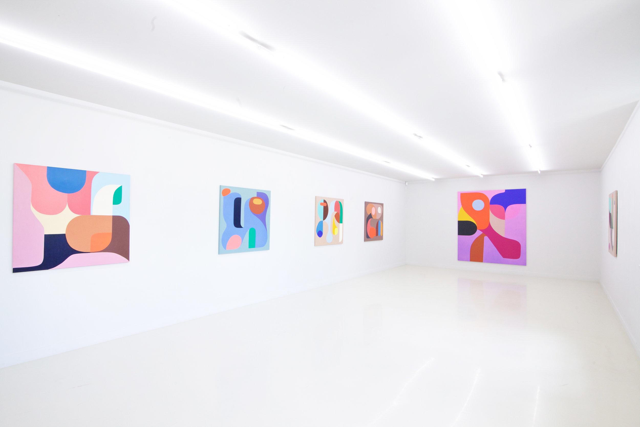 Galerie_Bessieres_05_2019_MG_5909 3.jpg