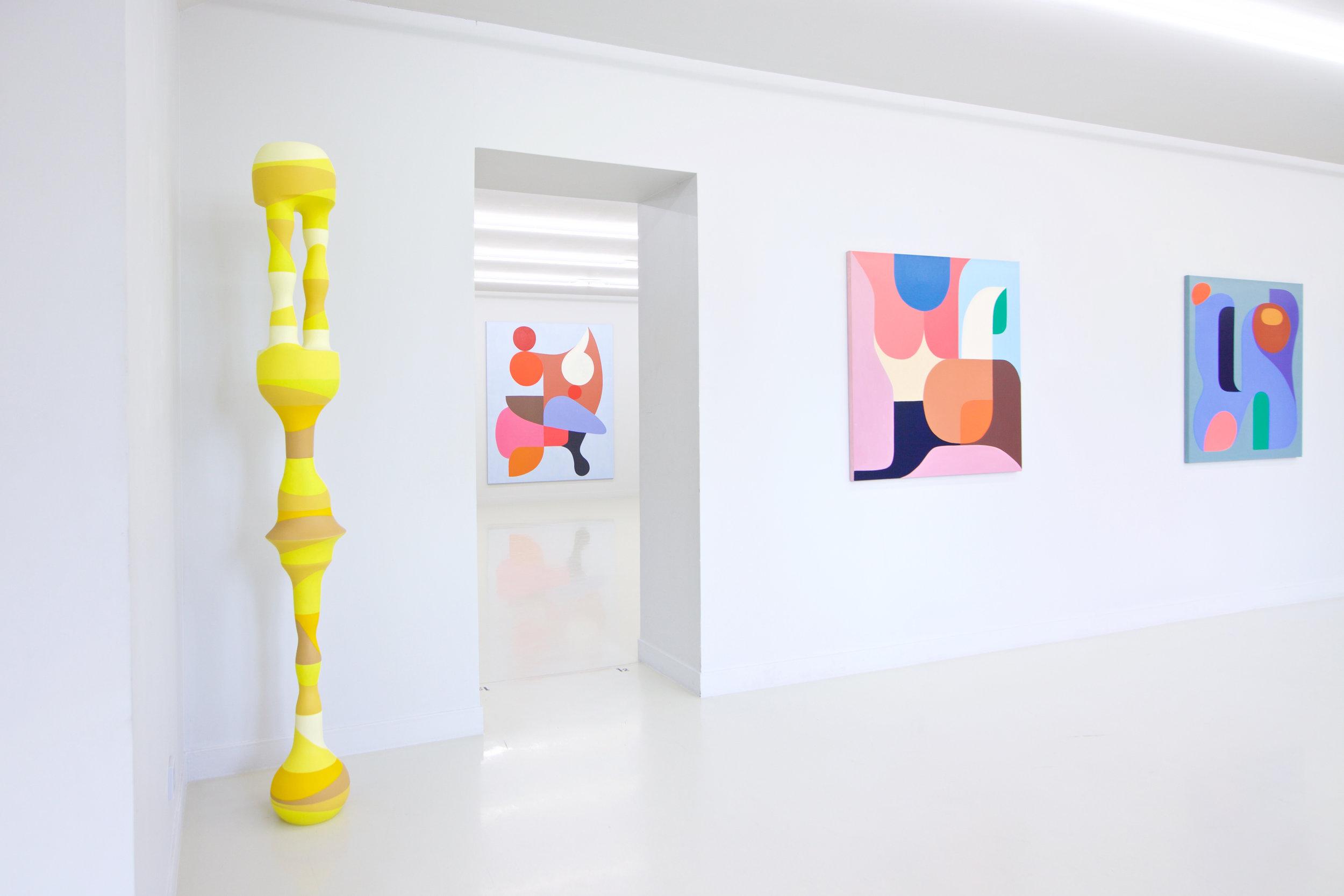 Galerie_Bessieres_05_2019_MG_5946 20.jpg