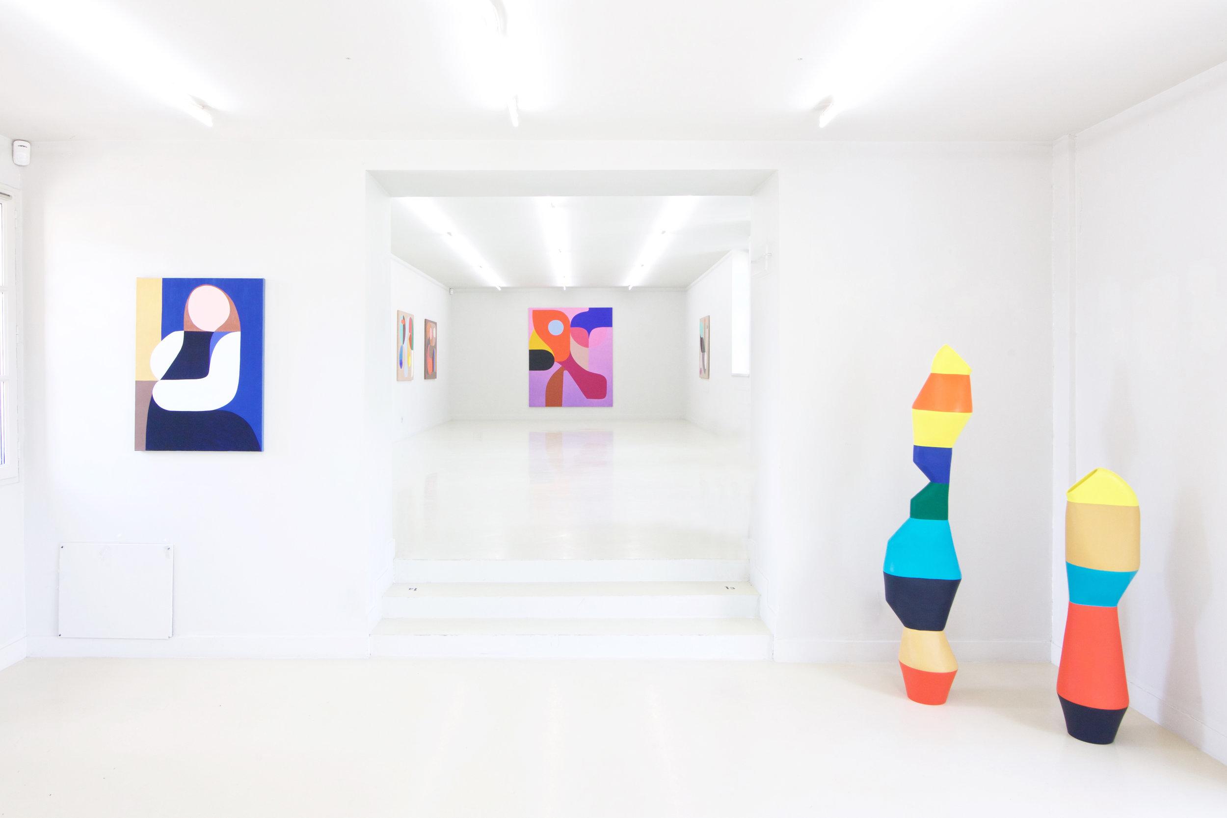 Galerie_Bessieres_05_2019_MG_5928 11.jpg