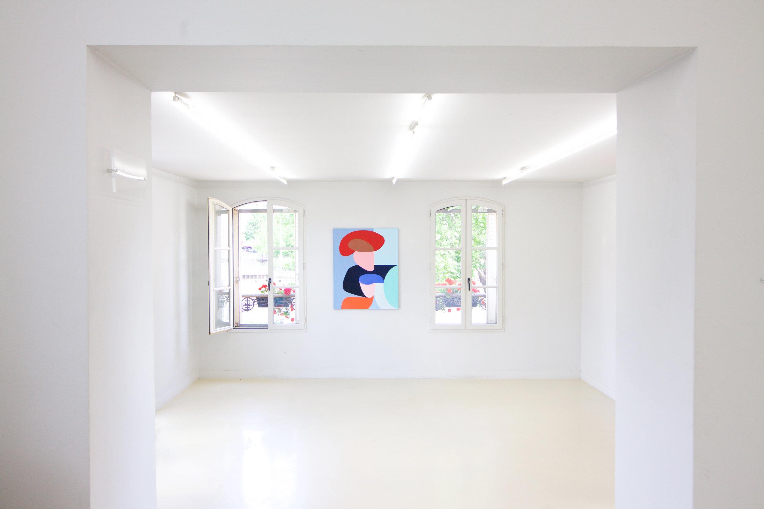 Galerie_Bessieres_05_2019_MG_5922 8.jpg