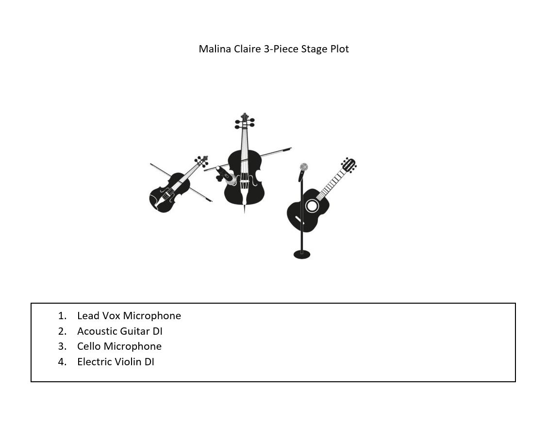 Malina Claire 3 Piece Stage Plot FINAL.JPG