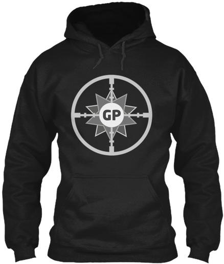 Greyshot+Productions+Shirt.jpg