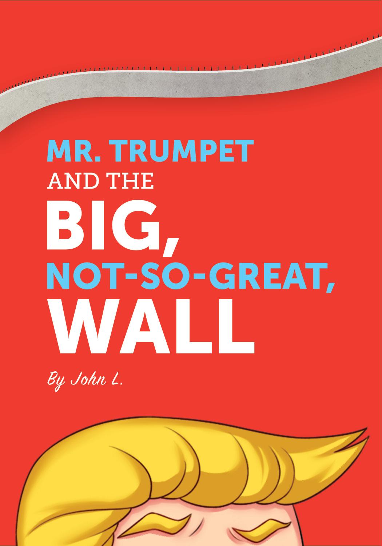 mrtrumpet_bookcover.jpg