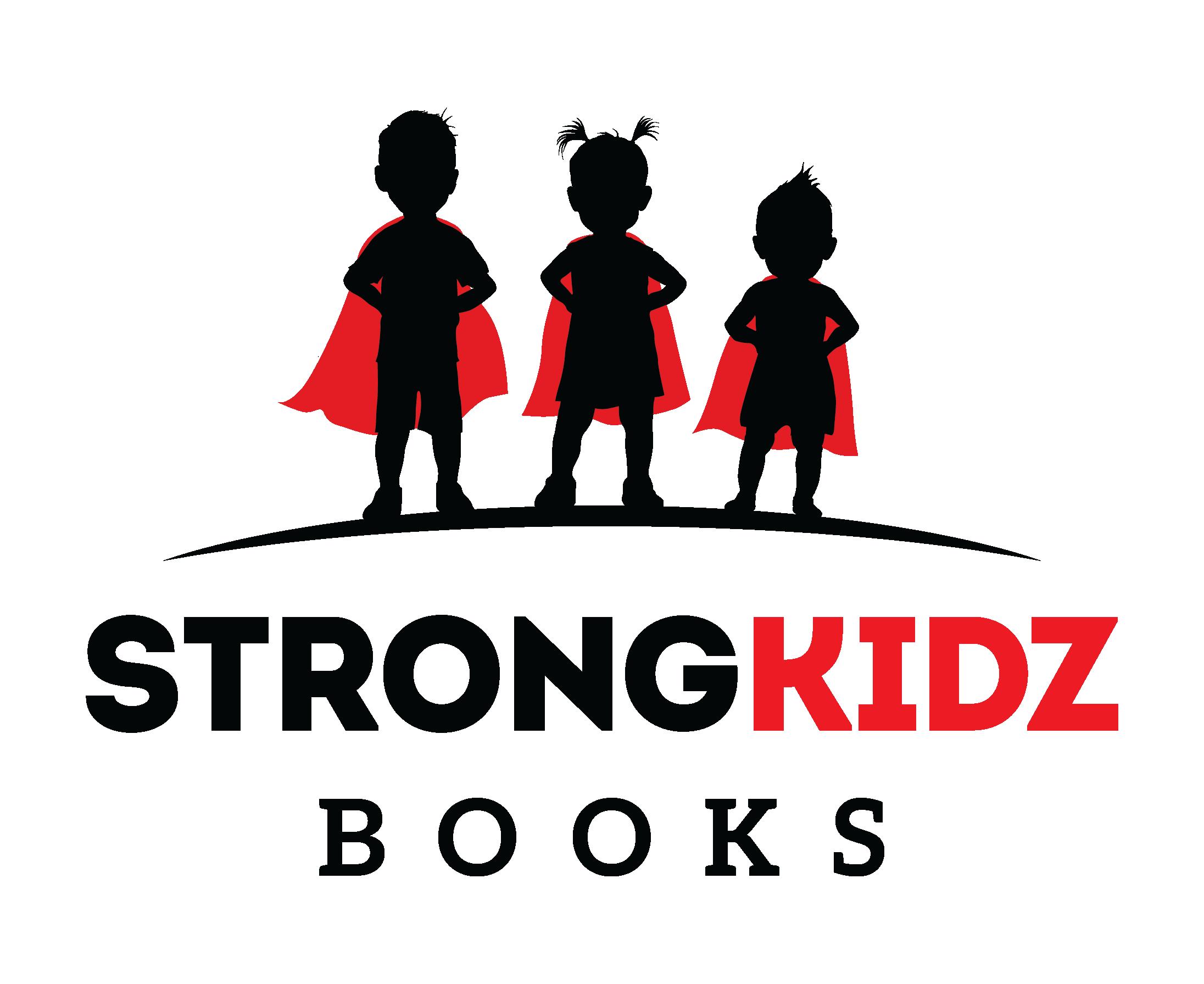 Strongkidzbooks_Primary.png