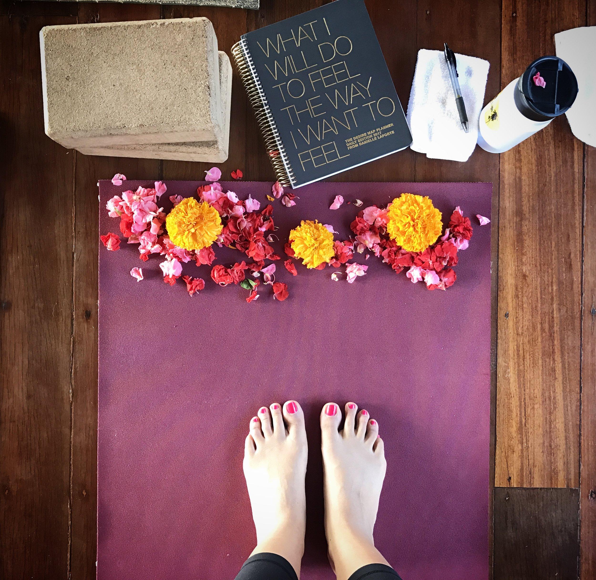 The #Be.Serve.Rock. Retreat - A week of transformation, adventure and play in Bali!Join Sara Agah Franti and Amanda Haas at Soulshine Bali for