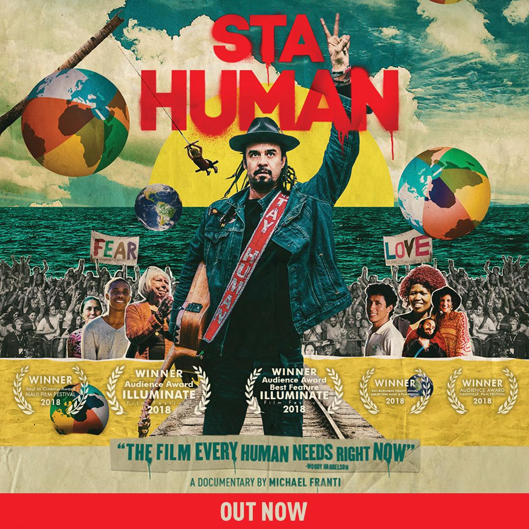 StayHuman-Instagram-Poster_v2.jpg