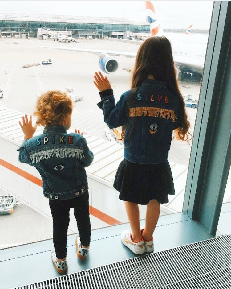PatchyTiger-Custom-kids-denim-jackets-about.jpeg