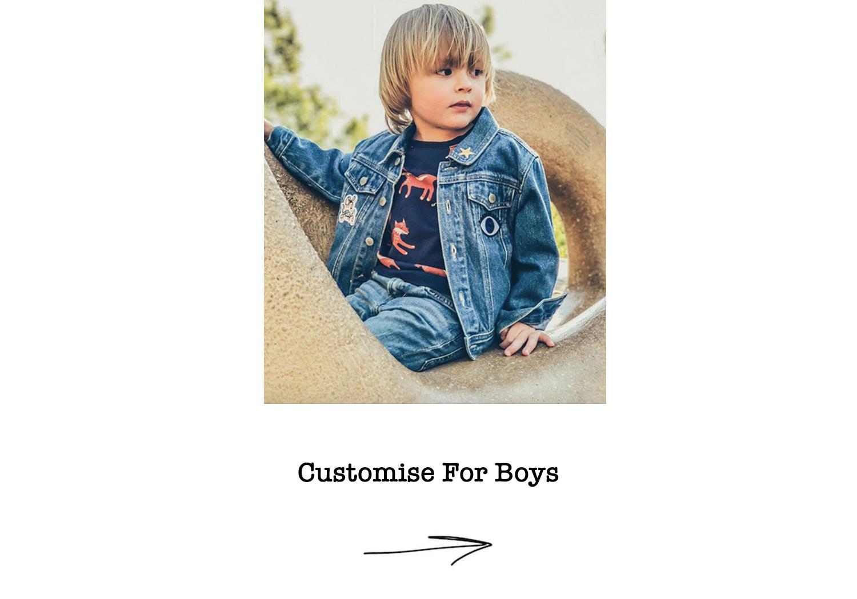 forboys.jpg