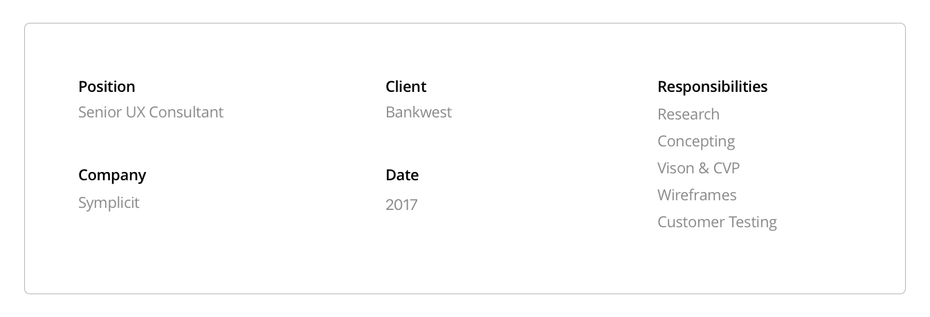 Footer_Bankwest.png
