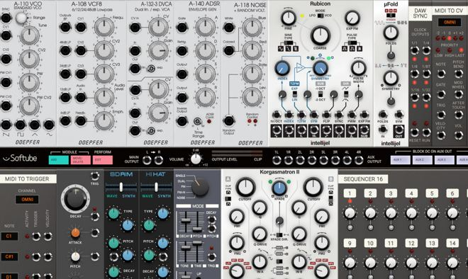 modular-softube-synth-pluginboutique.jpg