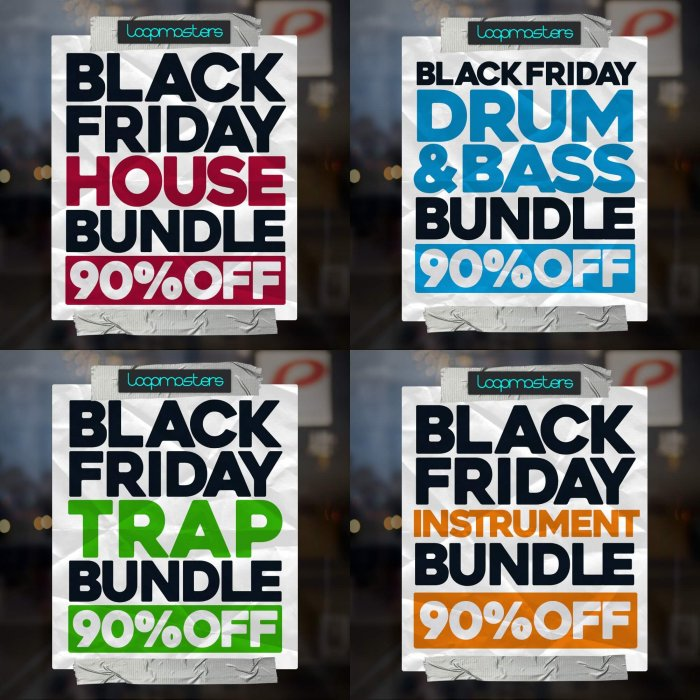 Loopmasters-Black-Friday-Bundle-Deals-700x700.jpg