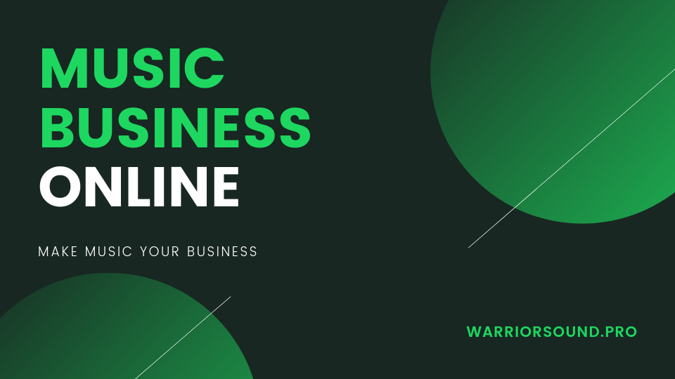 MUSIC BUSINESS ONLINE.png