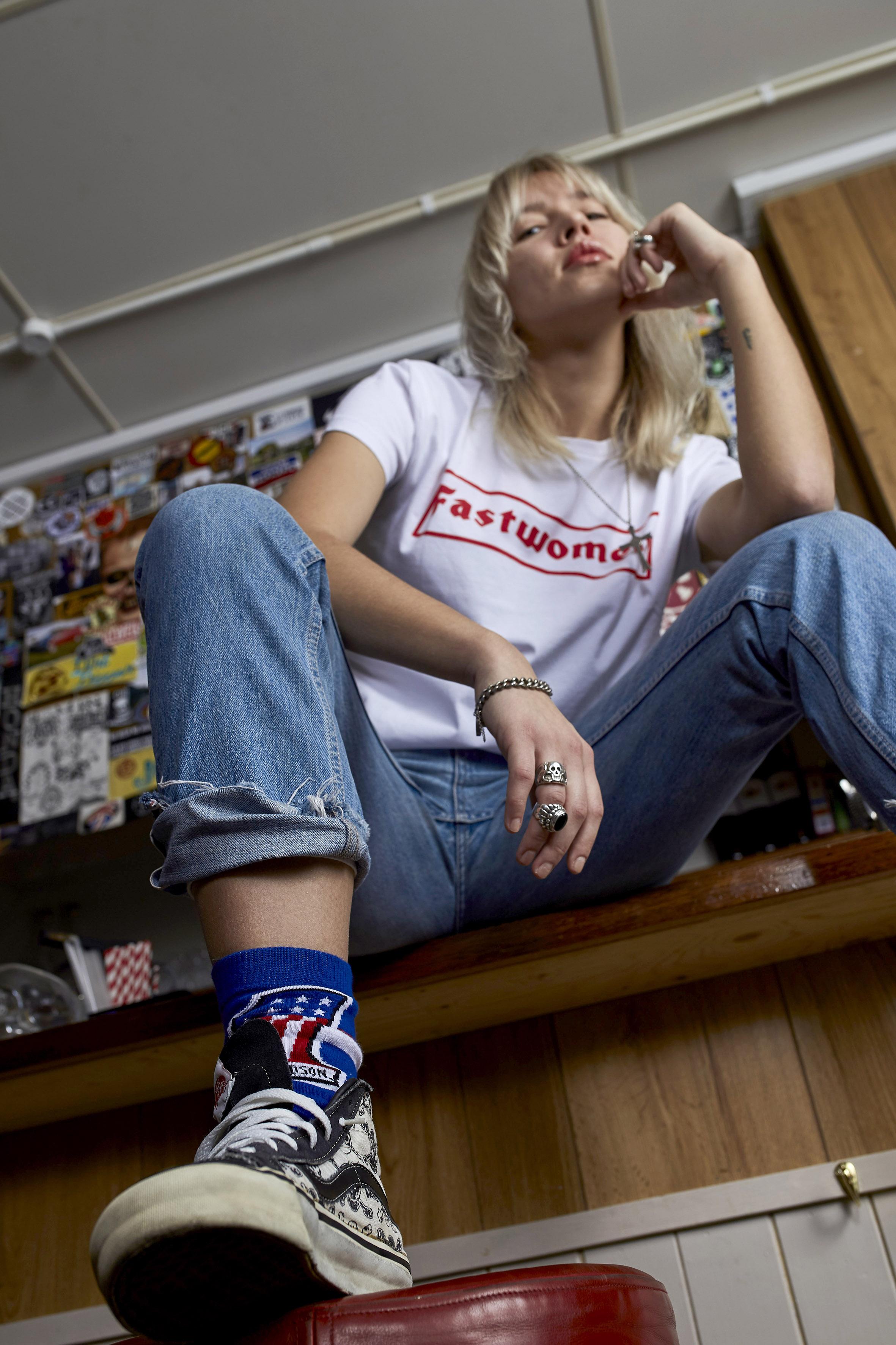 Fast_WomenSS18 lo.jpg