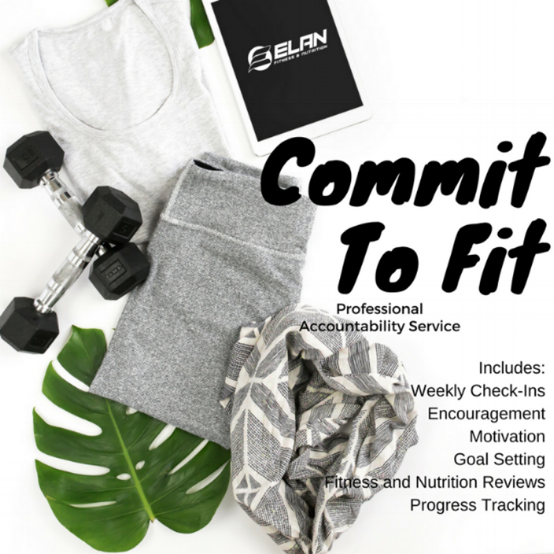 Commit to Fit -Accountability Program2.png