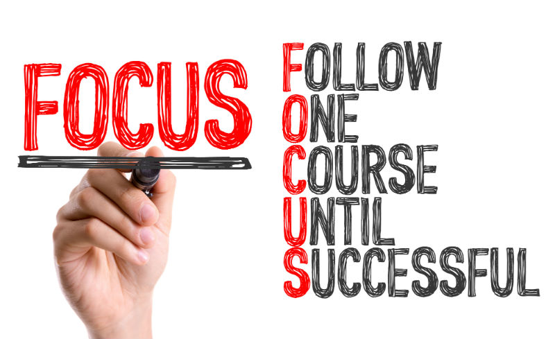 Focus-on-your-goals.jpg