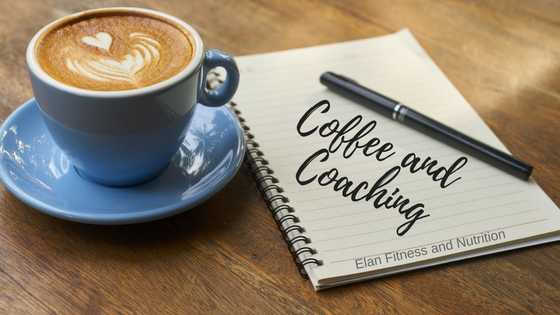 coffee and coaching.png