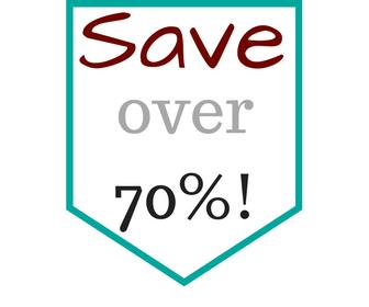 savings-fitness-nutrition