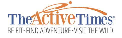 theactivetimes_logo.png