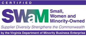 Logo_SWaM-300x130.jpg