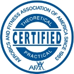 afaa-certified.jpeg