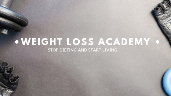 •weight loss academy • (1).png