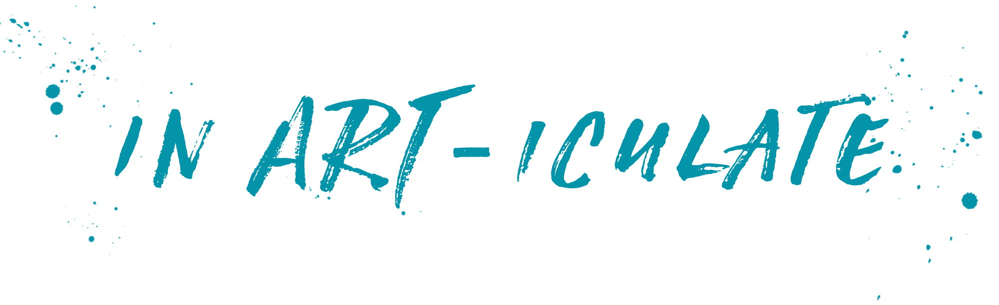 In-Art-Iculate-blog banner.png