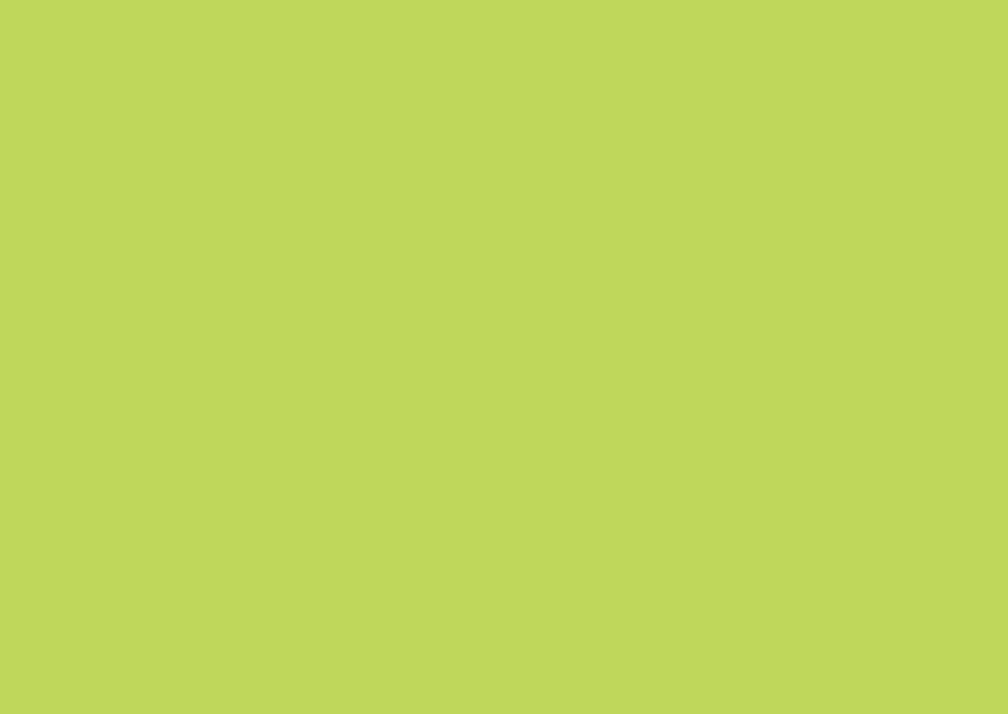 Colour Block 6.jpg