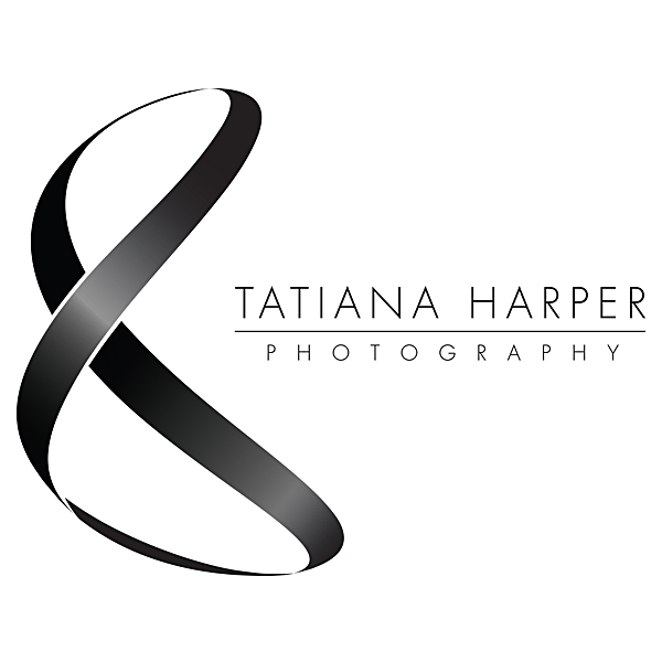 Tatiana Harper - The Upstairs Gallery Sponsor - sq.png