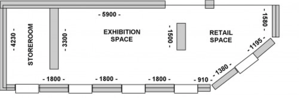 The Upstairs Gallery space.png